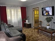 Сдается посуточно 3-комнатная квартира в Гомеле. 0 м кв. улица 3-я Авиационная, 9а