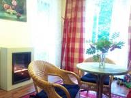 Сдается посуточно 1-комнатная квартира в Светлогорске. 23 м кв. улица Ленина, 7
