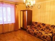 Сдается посуточно 1-комнатная квартира в Санкт-Петербурге. 40 м кв. проспект Большевиков, 8