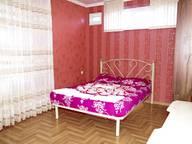 Сдается посуточно 2-комнатная квартира в Адлере. 0 м кв. Большой Сочи, улица Станиславского, 15