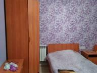 Сдается посуточно 1-комнатная квартира в Новокуйбышевске. 0 м кв. улица Бочарикова