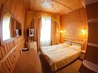 Сдается посуточно комната в Абзаково. 0 м кв. Горный проезд, 1