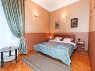 Сдается посуточно 2-комнатная квартира в Москве. 80 м кв. улица Земляной Вал, 46