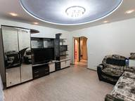 Сдается посуточно 2-комнатная квартира в Ноябрьске. 68 м кв. улица Ленина, 67