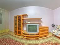 Сдается посуточно 2-комнатная квартира в Нижневартовске. 52 м кв. улица Чапаева, 13