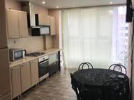 Сдается посуточно 1-комнатная квартира в Смоленске. 50 м кв. первый краснофлотский переулок дом 15 б