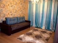 Сдается посуточно 1-комнатная квартира в Волгограде. 33 м кв. улица 8-й Воздушной Армии 39