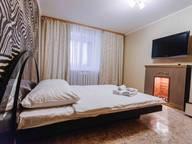 Сдается посуточно 2-комнатная квартира в Тюмени. 0 м кв. улица Шиллера, 22