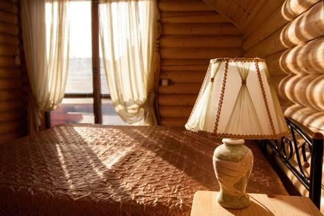 Сдается комната посуточно в Саки, Прибрежное, ул. Евпаторийская 27.