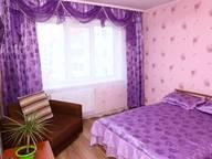 Сдается посуточно 1-комнатная квартира в Великом Новгороде. 0 м кв. улица Космонавто дом 36