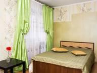 Сдается посуточно 2-комнатная квартира в Омске. 50 м кв. улица Федора Крылова, 5