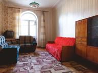 Сдается посуточно 2-комнатная квартира в Каменск-Уральском. 0 м кв. Стахановская 4