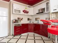 Сдается посуточно 2-комнатная квартира в Астрахани. 65 м кв. улица Латышева, 3