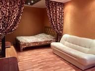 Сдается посуточно 1-комнатная квартира в Вологде. 41 м кв. улица Щетинина, 7