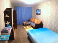 Сдается посуточно 1-комнатная квартира во Владимире. 0 м кв. Владимирская область,Нижняя Дуброва, 13б