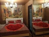 Сдается посуточно 1-комнатная квартира в Екатеринбурге. 0 м кв. улица Малышева, 102