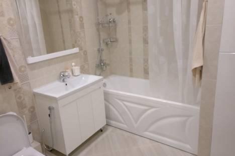 Сдается 1-комнатная квартира посуточнов Санкт-Петербурге, Невский проспект, 79.