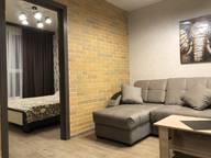 Сдается посуточно 2-комнатная квартира в Краснодаре. 0 м кв. улица Красная, 176