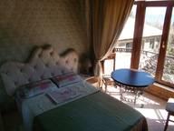Сдается посуточно 1-комнатная квартира в Новом Свете. 25 м кв. улица Шаляпина, 6