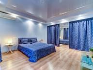 Сдается посуточно 1-комнатная квартира в Санкт-Петербурге. 37 м кв. Невский проспект, 79