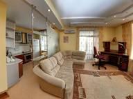 Сдается посуточно 2-комнатная квартира в Хабаровске. 52 м кв. улица Калинина, 50