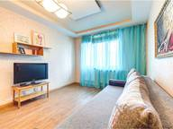 Сдается посуточно 2-комнатная квартира в Екатеринбурге. 48 м кв. проспект Ленина, 69