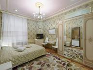 Сдается посуточно 1-комнатная квартира в Санкт-Петербурге. 0 м кв. улица Рубинштейна, 15