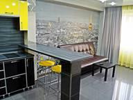 Сдается посуточно 2-комнатная квартира в Чебоксарах. 45 м кв. Ярославская улица, 72