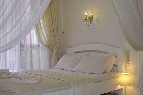 Сдается 1-комнатная квартира посуточно в Батуми, Batumi, Vakhtang Gorgasali Street, 65.