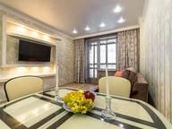 Сдается посуточно 2-комнатная квартира в Сергиевом Посаде. 46 м кв. улица 1 Ударной Армии, 95