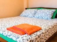 Сдается посуточно 2-комнатная квартира в Сергиевом Посаде. 65 м кв. проспект Красной Армии, 238