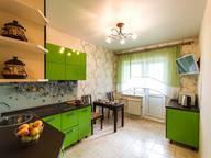 Сдается посуточно 2-комнатная квартира в Сергиевом Посаде. 65 м кв. проспект Красной Армии, 247