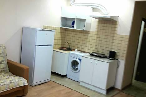 Сдается 3-комнатная квартира посуточно в Видном, Лопатино Сухановская 8.