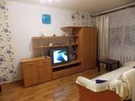 Сдается посуточно 1-комнатная квартира в Великом Новгороде. 0 м кв. Десятинная улица, 2