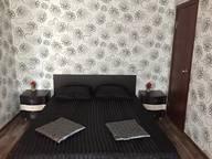 Сдается посуточно 2-комнатная квартира в Мурманске. 0 м кв. ул.Октябрьская 25