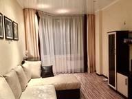 Сдается посуточно 1-комнатная квартира в Пскове. 40 м кв. Никольская д.4
