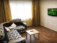 Сдается посуточно 3-комнатная квартира в Бийске. 69 м кв. улица Советская, 220