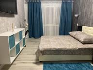 Сдается посуточно 2-комнатная квартира в Ногинске. 50 м кв. ул. Шоссе Энтузиастов дом 15в