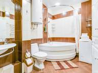 Сдается посуточно 1-комнатная квартира в Санкт-Петербурге. 53 м кв. Гаккелевская улица, 32