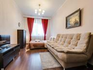 Сдается посуточно 1-комнатная квартира в Санкт-Петербурге. 40 м кв. Коломяжский 15 корпус 1