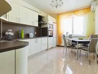 Сдается посуточно 2-комнатная квартира в Ростове-на-Дону. 72 м кв. Соборный переулок, 90