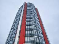 Сдается посуточно 1-комнатная квартира в Великом Новгороде. 0 м кв. Колмовская набережная 71