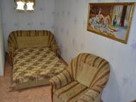 Сдается посуточно 1-комнатная квартира в Смоленске. 42 м кв. улица Академика Петрова, 16