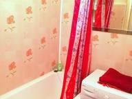 Сдается посуточно 2-комнатная квартира в Барнауле. 0 м кв. улица 80 Гвардейской Дивизии, 6