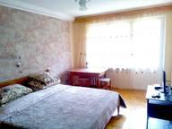 Сдается посуточно 3-комнатная квартира в Кисловодске. 50 м кв. улица Андрея Губина, 18