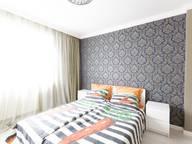 Сдается посуточно 2-комнатная квартира в Химках. 65 м кв. улица Молодежная, 78