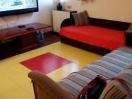 Сдается посуточно 1-комнатная квартира в Железноводске. 0 м кв. улица Мироненко, 6