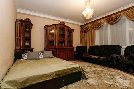 Сдается комната посуточнов Щёлкове, Ананьевский переулок, 5 строение 4.