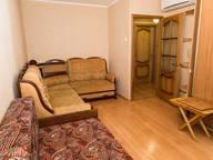 Сдается посуточно 1-комнатная квартира в Москве. 0 м кв. улица Гиляровского, 12