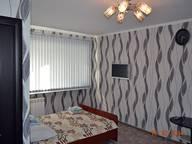 Сдается посуточно 1-комнатная квартира в Волгограде. 30 м кв. улица Фадеева, 21